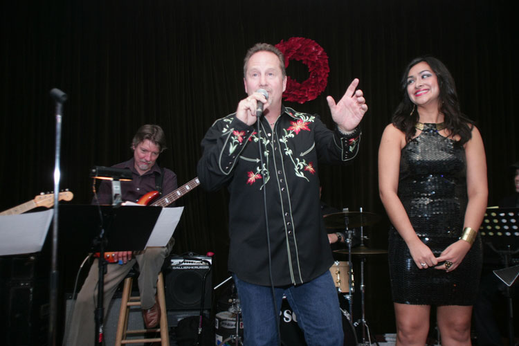 voice lessons for adults in austin